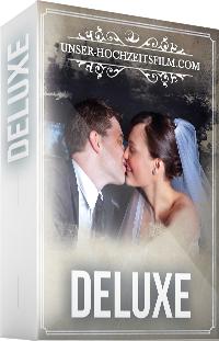 Box_Deluxe