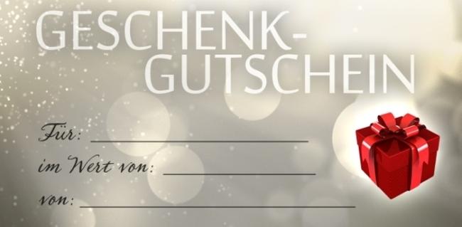 Geschenk_Gutschein_webvariante