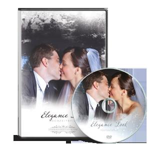 DVD_Paket_Elegance