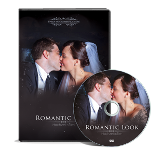 DVD_Paket_Romantic