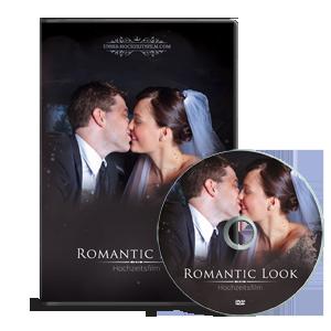 DVD_Paket_Romantic