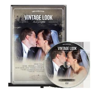 DVD_Paket_Vintage