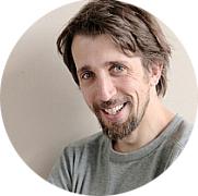 Kontakt Hochzeitsfilm Video leipzig Oliver Juhrs